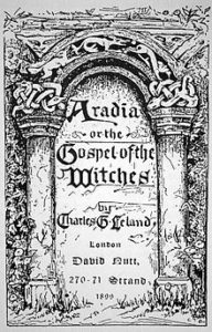 220px-aradia-title-page