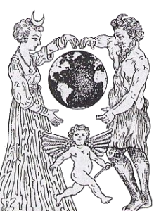 https://commons.wikimedia.org/wiki/File:Wiccan_Syzygy.png