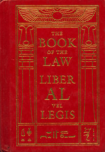the_bookof-law