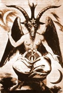 baphomet_incense