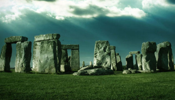stonehenge-wallpaper-9-corrected