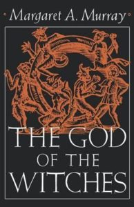 the-god-of-the-witches