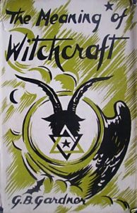 the_meaning_of_witchcraft