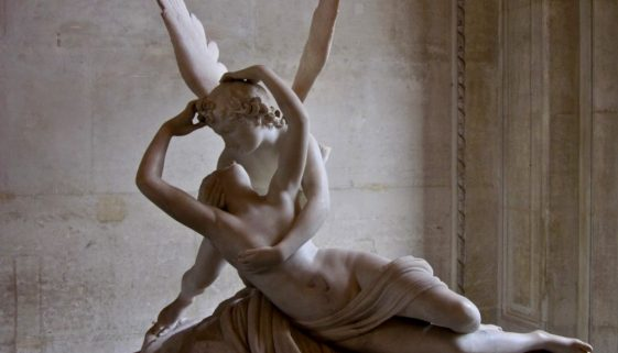 psyche_revived_by_cupid's_kiss-antonio_canova